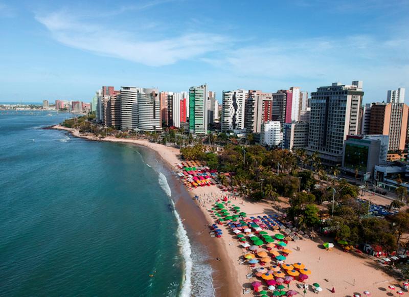 Como economizar em Fortaleza