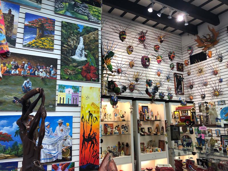 Como economizar: compras em Fortaleza