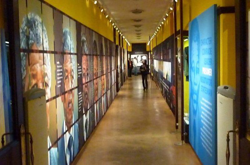 Museu da Cultura Cearense